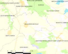 Map commune FR insee code 51017.png