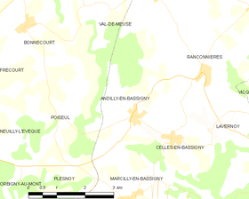 Map commune FR insee code 52009.png