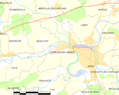 Map commune FR insee code 54136.png