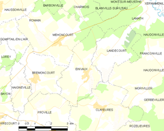 Map commune FR insee code 54175.png
