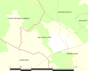 Map commune FR insee code 55031.png