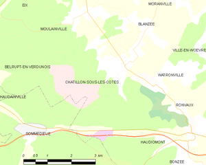 Map commune FR insee code 55105.png