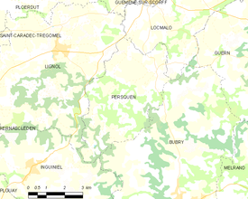 Map commune FR insee code 56156.png