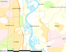 Map commune FR insee code 57043.png