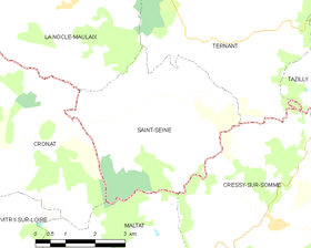 Map commune FR insee code 58268.png