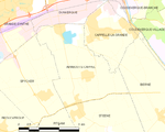 Map commune FR insee code 59016.png