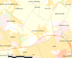 Map commune FR insee code 62528.png