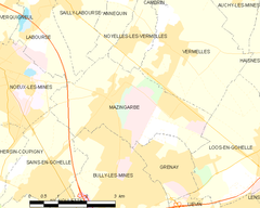 Map commune FR insee code 62563.png