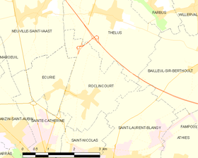 Map commune FR insee code 62714.png