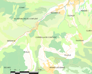 Map commune FR insee code 66057.png