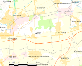 Map commune FR insee code 67008.png