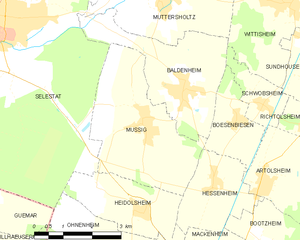 Map commune FR insee code 67310.png