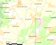 Map commune FR insee code 68043.png