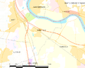 Map commune FR insee code 69005.png
