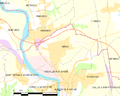 Map commune FR insee code 69278.png