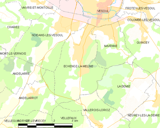 Map commune FR insee code 70207.png