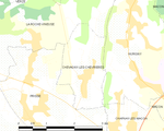 Map commune FR insee code 71126.png