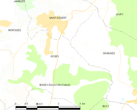 Map commune FR insee code 71374.png