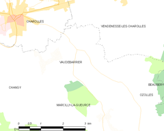 Map commune FR insee code 71562.png