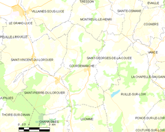 Map commune FR insee code 72103.png