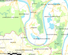 Map commune FR insee code 76378.png