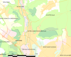 Map commune FR insee code 76474.png
