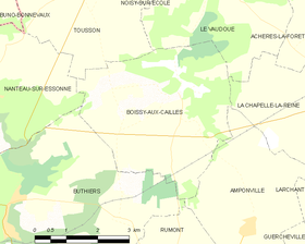 Map commune FR insee code 77041.png