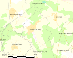 Map commune FR insee code 77254.png