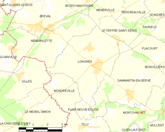 Map commune FR insee code 78346.png