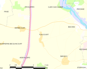 Map commune FR insee code 80313.png