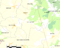Map commune FR insee code 86069.png