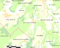 Map commune FR insee code 88044.png
