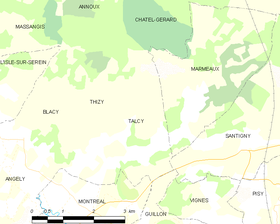 Map commune FR insee code 89406.png