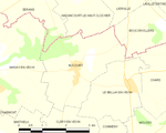 Map commune FR insee code 95459.png