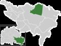 Map de-be friedrichshagen.png