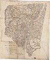 Map of Albemarle County LOC 99446507.jpg