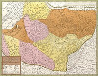 Map of Georgia by Prince Vakhushti Bagrationi.38.jpg