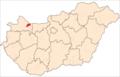 Map of Győr.png