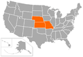Map of Kansas, Missouri and Nebraska.png
