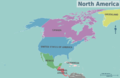 Map of North America.png