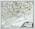 Map of Prussia in 1791 by Reilly 052.jpg