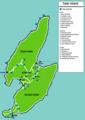 Map of Sado Island.png