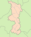 Map of Shamakhi Rayon.png