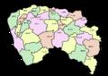 Map of dongguan01.png