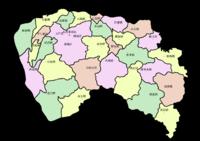 Mapo de donguan01.png