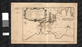 Map of the Bay of Rio de Janeiro WDL187.png