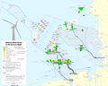 Map of the offshore wind power farms in the German Bight.png