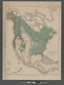 Map showing the position of the forest, prairie & treeless regions of North America exclusive of Mexico (NYPL b20739209-5437634).tiff