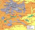 Mapa Fuentes Carrionas.JPG