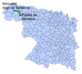 Mapa ZA-104.png